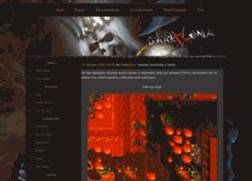Darkkonia.sytes.net thumbnail