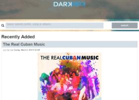 Darkmp3.ru thumbnail