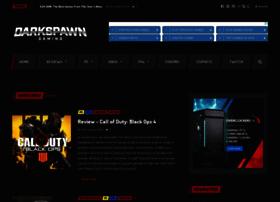 Darkspawngaming.com thumbnail