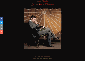 Darkstar1.co.uk thumbnail