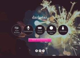 Darkstareventsuk.co.uk thumbnail