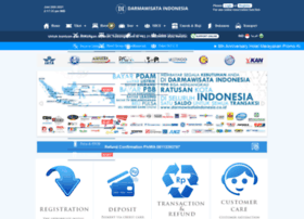 Darmawisataindonesia.com thumbnail