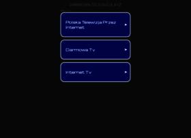 Darmowa-telewizja.xyz thumbnail