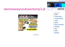 Darmowawyszukiwarkamp3.pl thumbnail