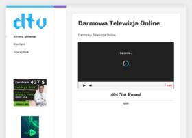Darmowetv.pl thumbnail