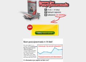 Darmowy-kurs-pozycjonowania.pl thumbnail