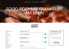 Darmstadt-foodrockers.de thumbnail