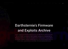 Darthsternie.net thumbnail