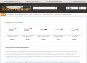 Das-kochmesser.de thumbnail