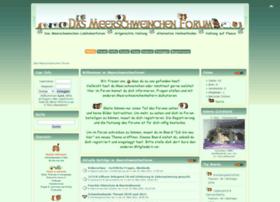 Das-meerschweinchen-forum.de thumbnail