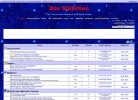 Das-stuebchen-forum.de thumbnail