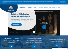 Das.cz thumbnail