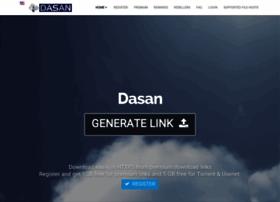 Dasan.co thumbnail