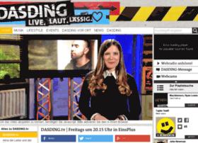 Dasding.tv thumbnail