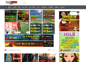 Dasiboda.net thumbnail