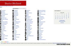 Daslot.nl thumbnail