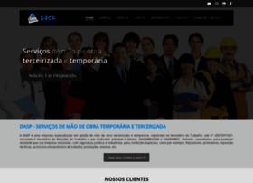 Dasp.com.br thumbnail