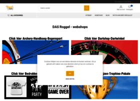 Dasroggel.nl thumbnail