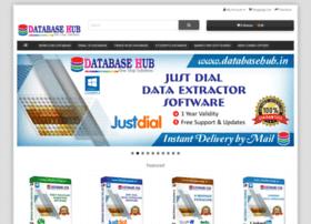 Databasehub.in thumbnail