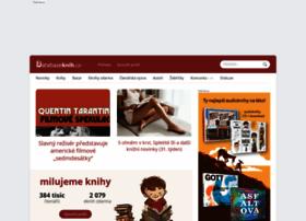 Databazeknih.cz thumbnail