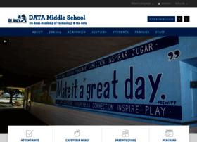 Dataschool.org thumbnail
