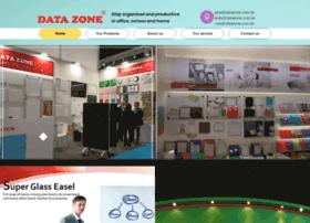 Datazoneonline.com thumbnail