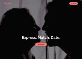 Date.co.uk thumbnail