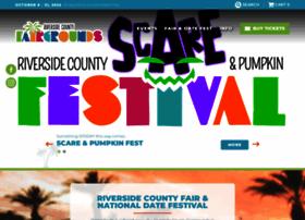 Datefest.org thumbnail