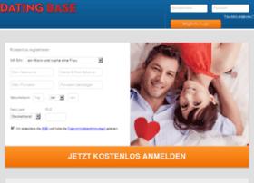 Social-network-dating-sites kostenlos