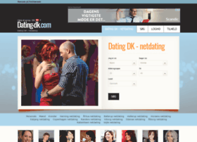 Absoluteagency dating service