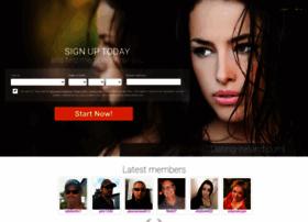 Dating-ireland.com thumbnail
