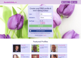 Online Dating Site In South Africa