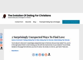 Dating.worldonedigital.com thumbnail