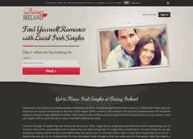 men younger women dating