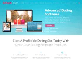 Datingscripts.co.uk thumbnail