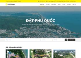 Datphuquoc.com.vn thumbnail