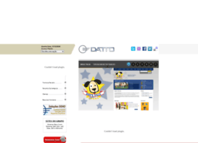 Datto.com.br thumbnail