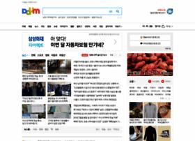 Daum.net thumbnail