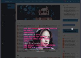 Daum4.ga thumbnail
