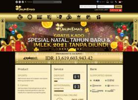 Daunemas9 Com At Wi Judi Online Agen Taruhan Bola Qq Online Slot Terlengkap Daunemas
