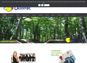 Dauniatur.it thumbnail