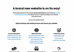 Davaorealestate.net thumbnail
