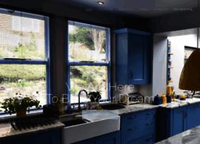 David-j-martin.co.uk thumbnail