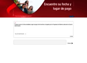 Daviplata-familias-bot.mybluemix.net thumbnail