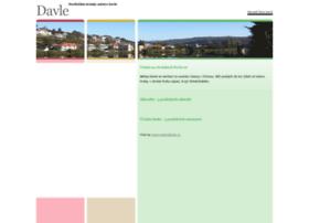 Davle.cz thumbnail