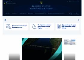 Davr.gov.ua thumbnail