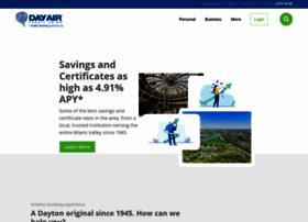 Dayair.org thumbnail