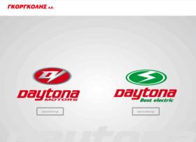 Daytonamotors.gr thumbnail
