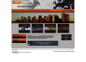 online tageshandels websites bitcoins instant trading cfd handel long und short im beispiel