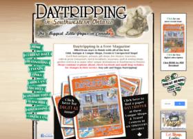 Daytripping.ca thumbnail
